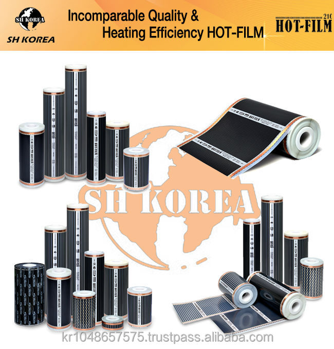 South Korea Radiator, South Korea Radiator Manufacturers and