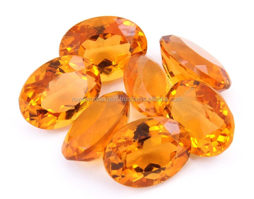 Dyed Indian Ruby Rose Cut/process Gemstone/color Gemstone ...