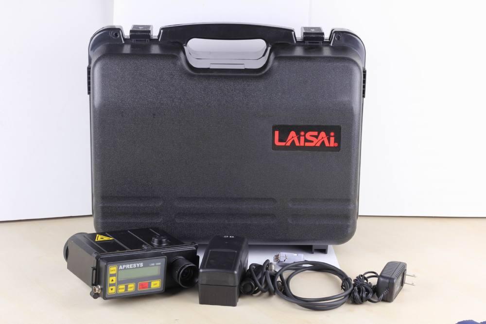Laser Entfernungsmesser Rs232 : Fern laser entfernungsmesser lrb für messung und aufklärung