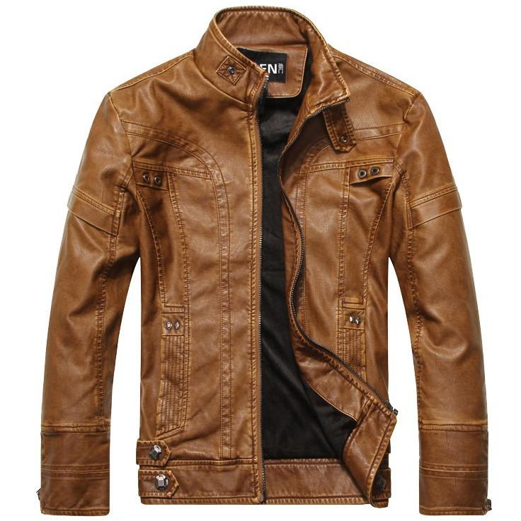Pakistan Import Leather Jackets, Pakistan Import Leather Jackets ...