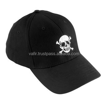d4efca5612595 Design personalizado Snapback Chapéu de beisebol Homens Cap e Chapéu Com  Bordado Do Logotipo ...