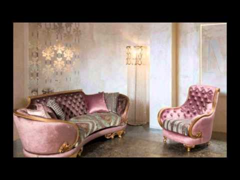 italy furniture brands. Get Quotations · Italian Furniture | Bedroom Brands Italy