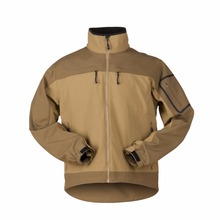 Winter Jacket from the best outsourcing company for garments