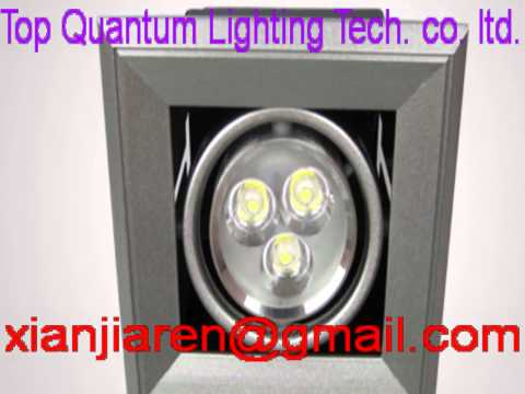 led wall light panel,led pool wall light,philips led wall light,samsung,toshiba,osram,sharp