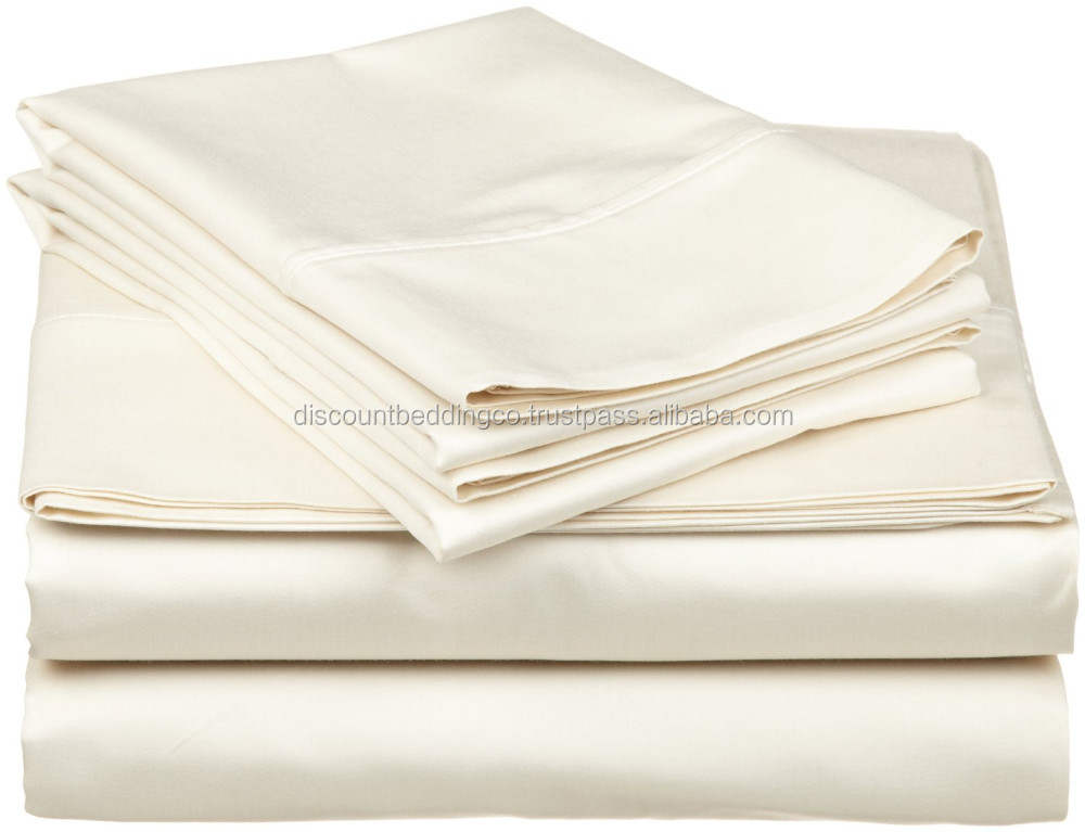 100 best cotton sheet brands sheet sets west elm