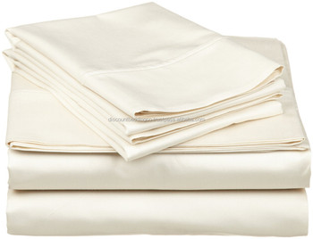 Great Bed Sheet Fundraiser Product 1500 Thread Count Soft Touch As Luxury  Egyptian Cotton Sheets 12