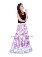 wrap around skirts indian bohemian skirts plus size free size skirts pictures of long skirts and tops
