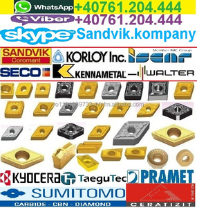Carbide inserts, CNC, tungsten carbide, cutting, pills for turning, carbide tools, drilling, milling, boring 3.2.32..2.33.2.3.2.