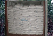 Crystal White Sugar,Fine Crystal Sugar,Big Granulated Sugar Suppliers