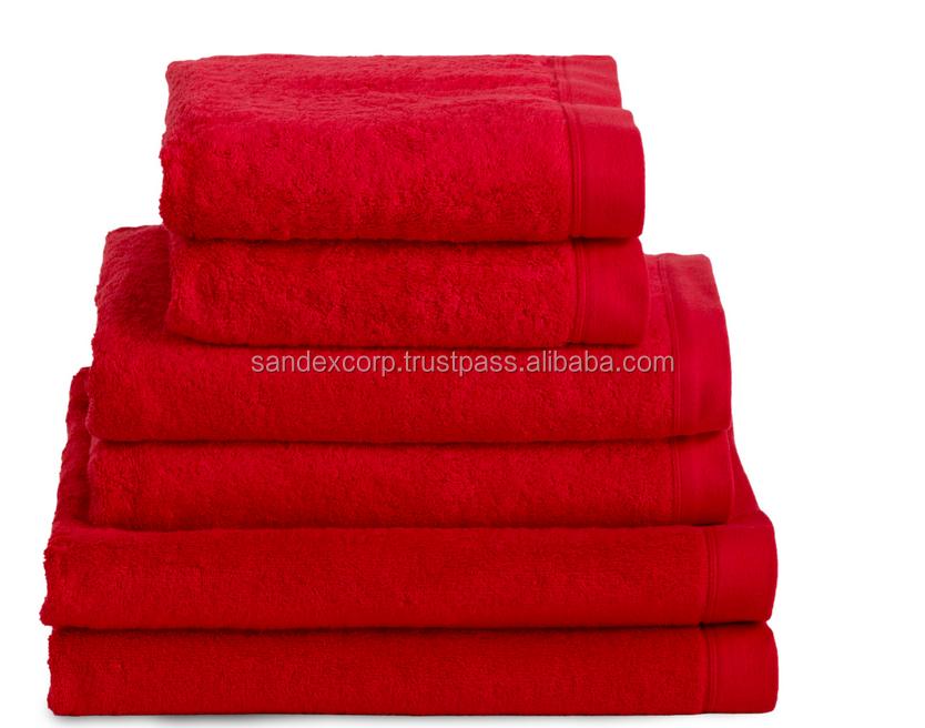 Modale Asciugamani Da Bagno-Asciugamano-Id prodotto:50033082130 ...