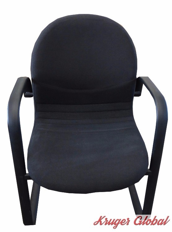Used Office Chairs Conference