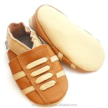 Brown\u0026beige Baby Shoes,Baby Sneakers