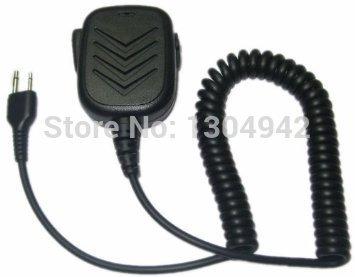 Handheld Vacuum Wiring Diagram on