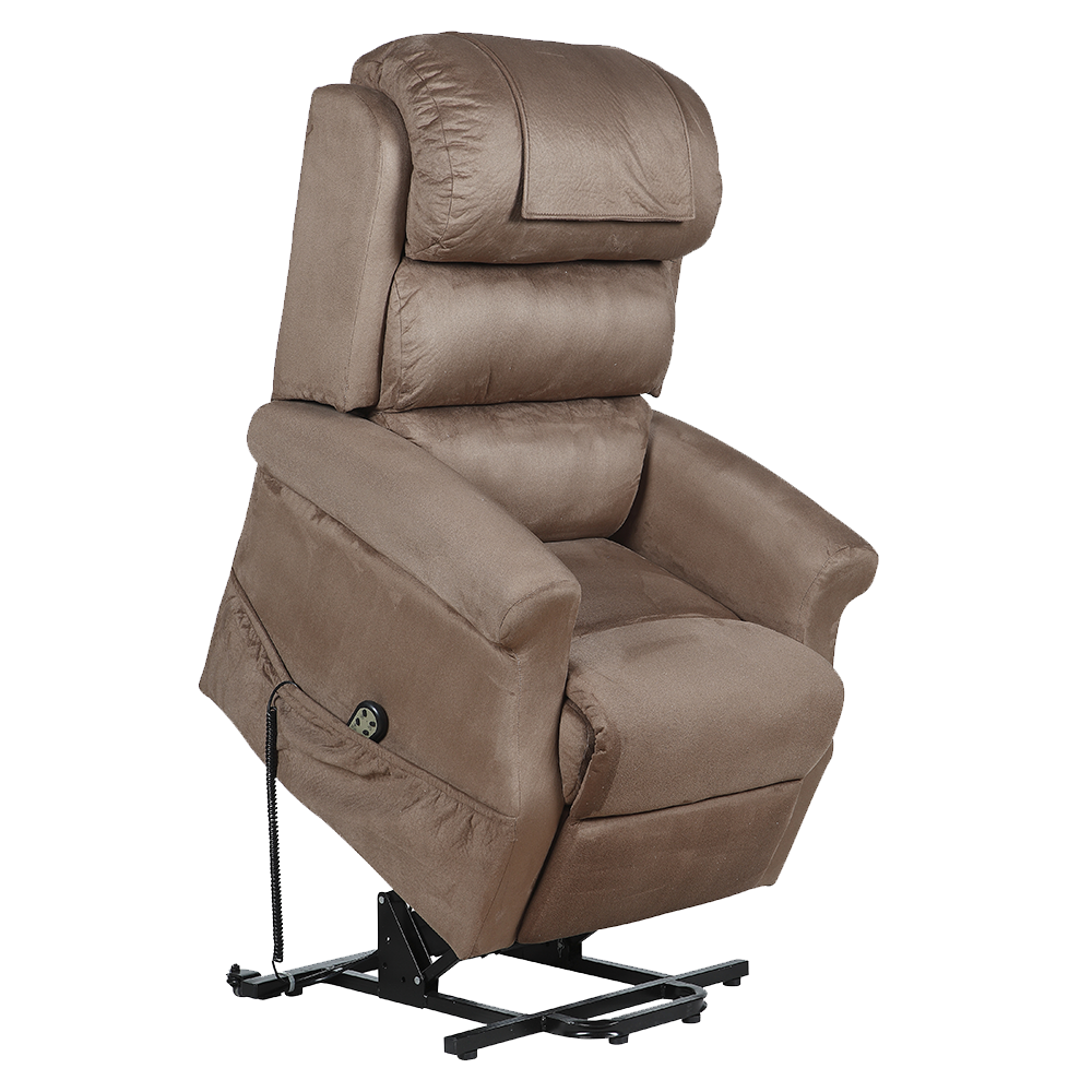 lift and recliners sale recliner of half best chair a philippines