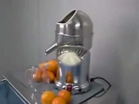 With to pulp do things juicer cooking