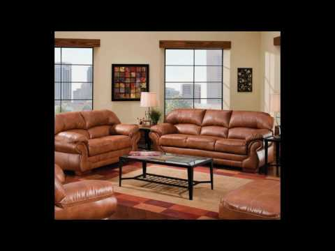 Cheap Rustic Leather Sofa Set find Rustic Leather Sofa Set deals