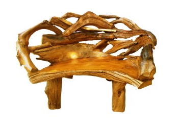 Teak Root Furniture, Teak Root Furniture Suppliers And Manufacturers At  Alibaba.com