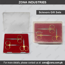 Fly Tying Scissors Gift Set / Get Fly Fishing Tools & Fly Tying Tools Suppliers From ZONA Pakistan