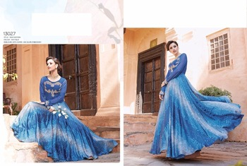 46b486d14d Party Wear Anarkali Suits Online Shopping Anarkali Dresses with Long Sleeve  Wholesalers From India Women Girls