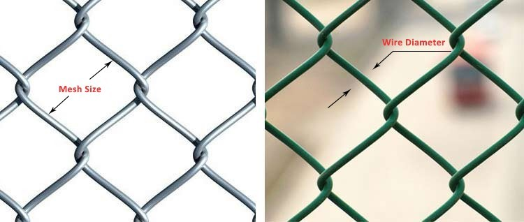 Heras Panel Fence Suppliers Welded Wire Mesh Contractors China ...