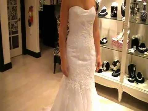 Bridal Gown, Lace Mermaid Wedding Dress, With Bridal Shoes Ideas, Red Bridal Shoes