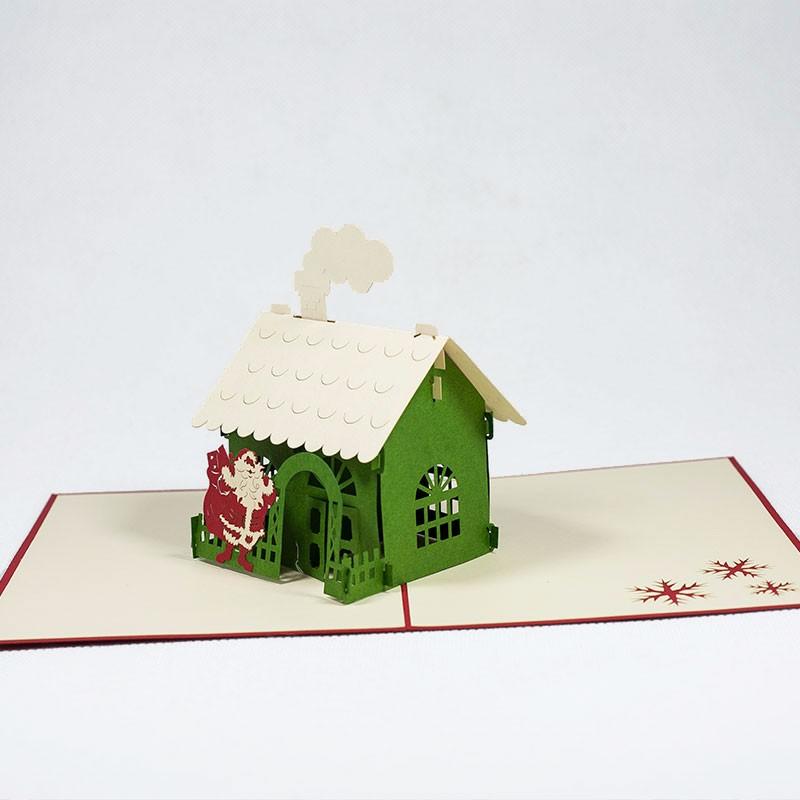 nuevo diseo de tarjetas de navidadmc vespa de navidad santad tarjeta de