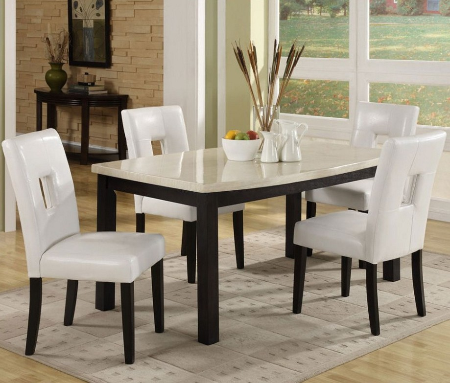 Pakistan Table And Chair Manufacturers Suppliers On Alibaba