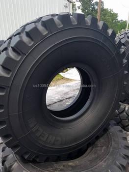"All Terrain Tires For Sale >> Michelin Xzl 16.00r20 - Buy Michelin Xzl 53"" 16.00r20 Military,Military Tire,Agricultural Tire ..."
