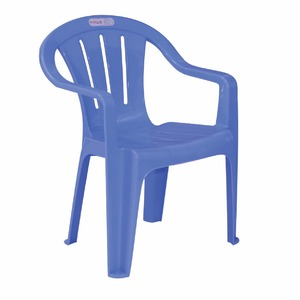 PLASTIC CHAIR from VIETNAM/ Skype: July.le2407