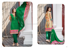 Pakistani lawn suits wholesalers / pakistani lawn designers suits in Lahore