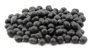 Top Quality Organic black soy beans