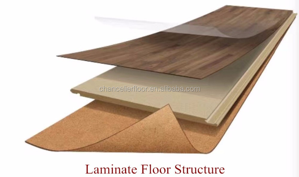 What Is Laminate Wood 12mm quick step waterproof laminate timber flooring - buy timber