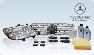 Exceptional Mb Genuine Parts, Mb Genuine Parts Suppliers And Manufacturers At  Alibaba.com