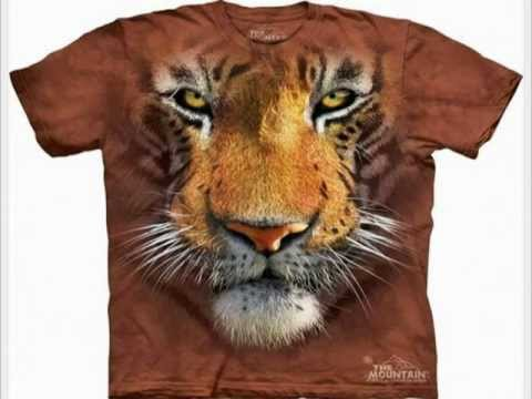 Cheap Printed T Shirts For Ladies, find Printed T Shirts For ...