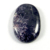 8.32 gms Natural sugilite Oval Cabochon 20x30mm, gemstone for jewelry IG2315