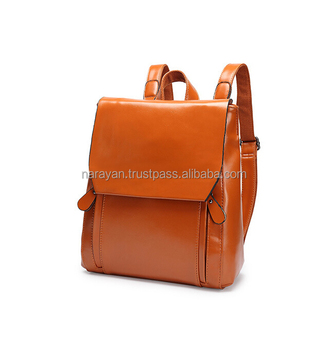 best selling no sale tax cheap for sale Fashion Backpack,New Style Backpack,Girls Backpack - Buy Fashion Girls  Travel Backpacks,Beautiful Girl Backpack,Girls Fancy Backpack Product on ...