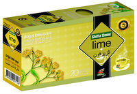 Natural Herbal Tea Brand For Cold And Flu Lime (linden) Ihlamur ...