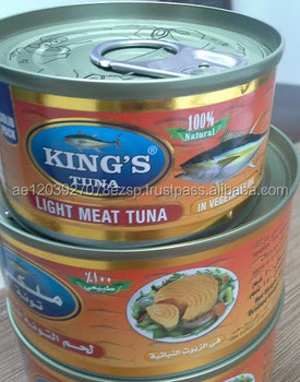Canned tuna fish buy canned tuna fish canned fish tuna for Tuna fish brands