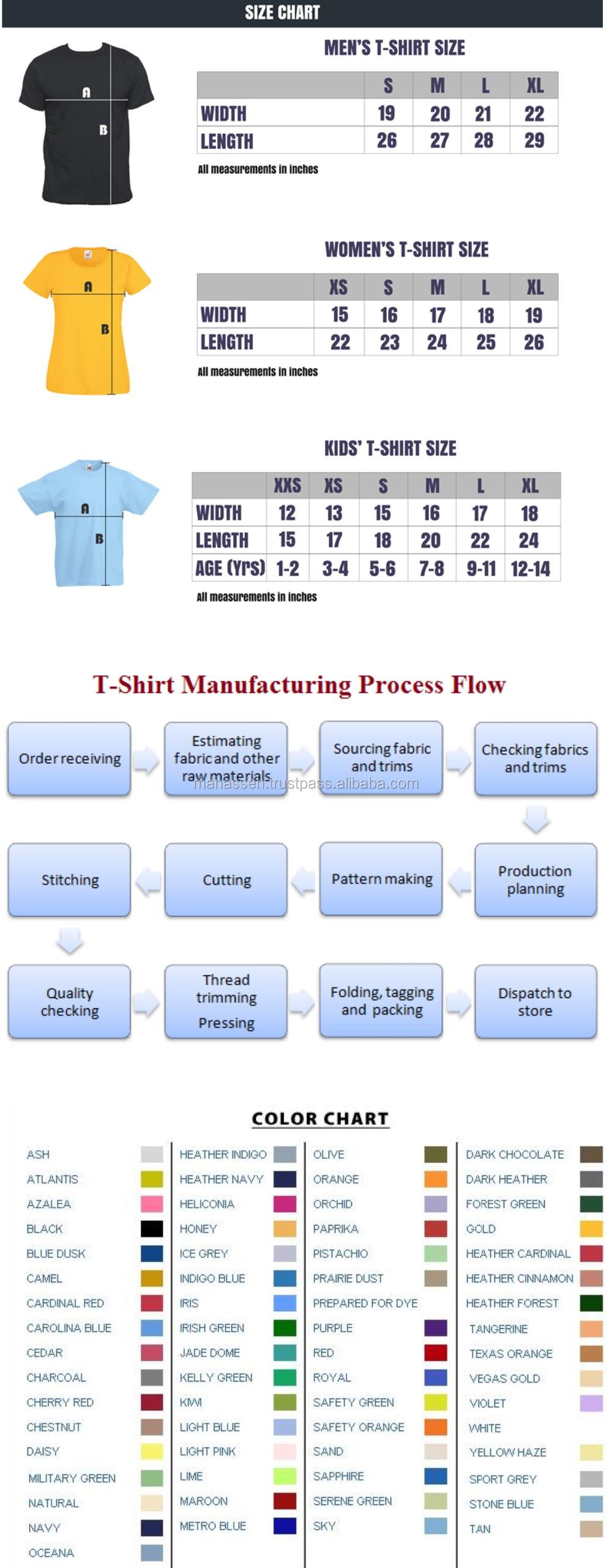Shirt design measurements - Sublimation T Shirt Design Cat T Shirts T Shirts For Men