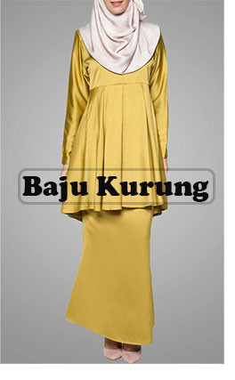 green printed peplum mermaid baju kurung new arrival beautiful malaysia baju kurung