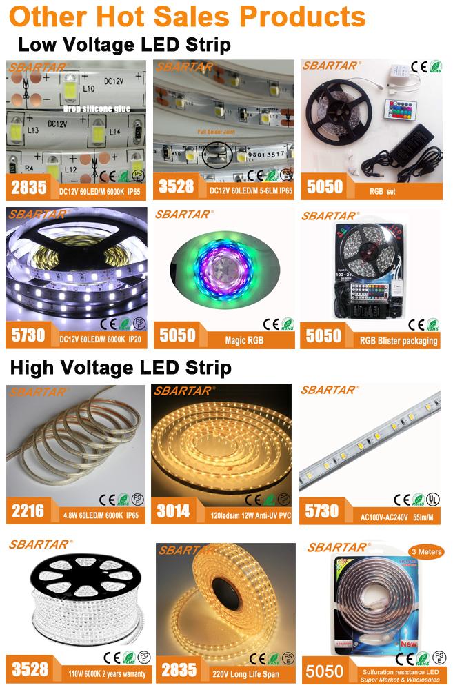 dc12v flexible led strip light adhesive led tape smd3528. Black Bedroom Furniture Sets. Home Design Ideas