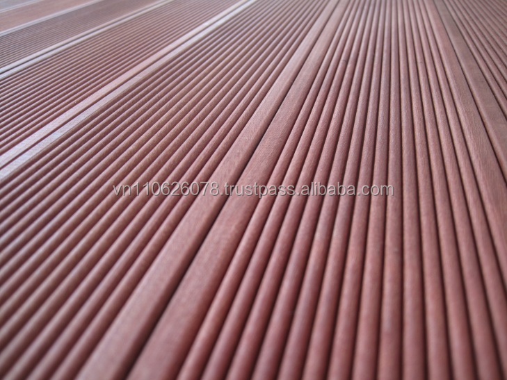 Acacia Wood For Outdoor Furniture/wood Decking Tile/wood Decking ...