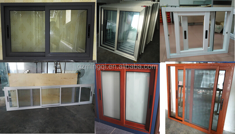 modern house windows exterior america popular style modern house aluminium sliding window in wooden color with grill design mosquito popular style modern house aluminium sliding window in