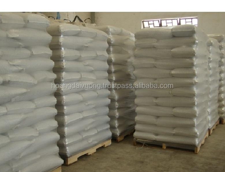 Wood pellets good price from vietnam buy