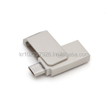 DRIVERS: MS700 USB