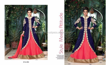 gown wedding gown latest gown designs indian gown designs
