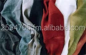 Banana Fabric India Banana Fabric India Suppliers And Manufacturers
