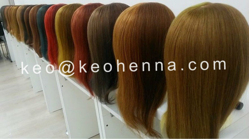 Golden Brown Henna Henna Based Hair Colors Buy Henna Based Hair