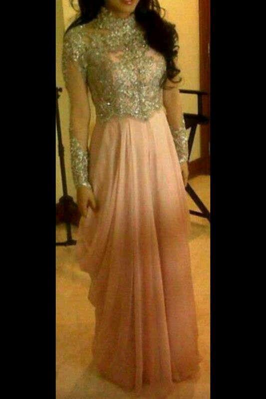 8611500bd2 Pakistan Prom Dress, Pakistan Prom Dress Manufacturers and Suppliers on  Alibaba.com