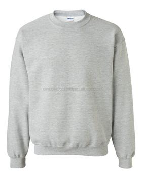 Blank Crewneck,Sublimation Crewneck Sweatshirt,Wholesale Crewneck ...